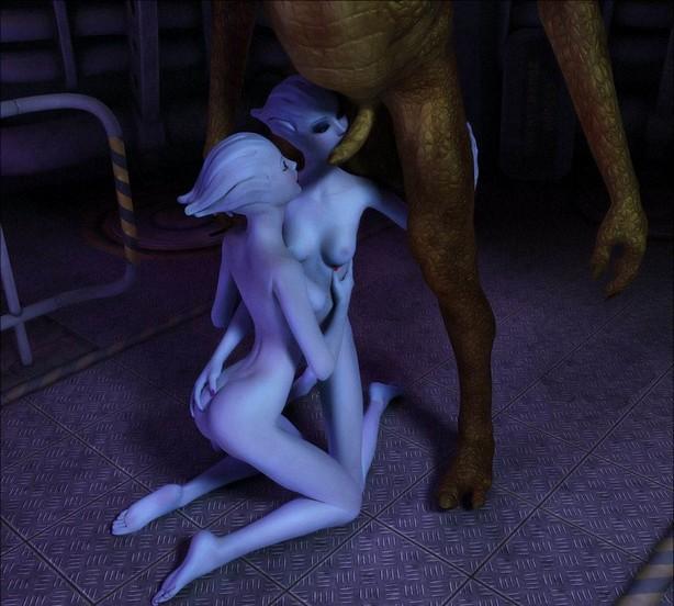 antro hentai