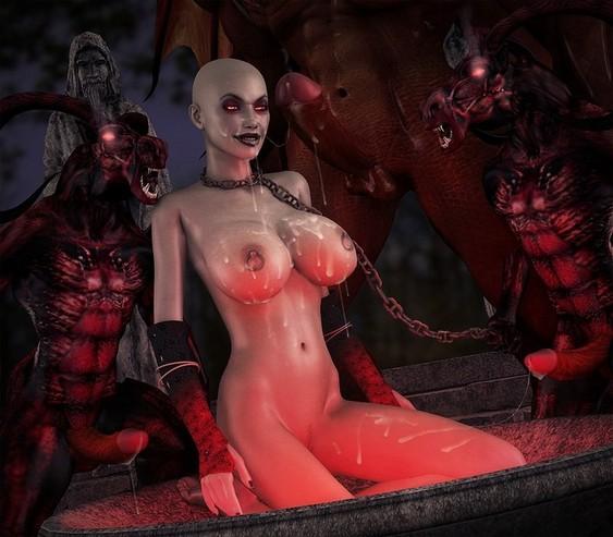 legend of zelda naked