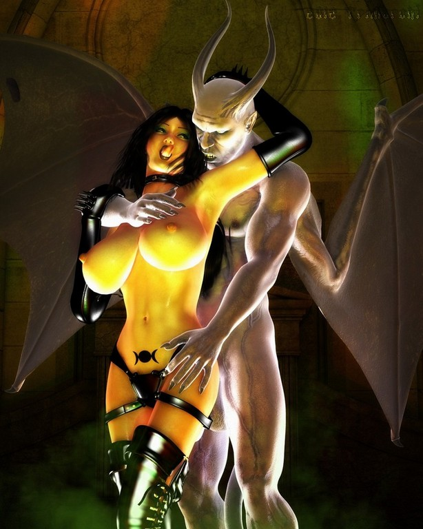 sexyfur comics