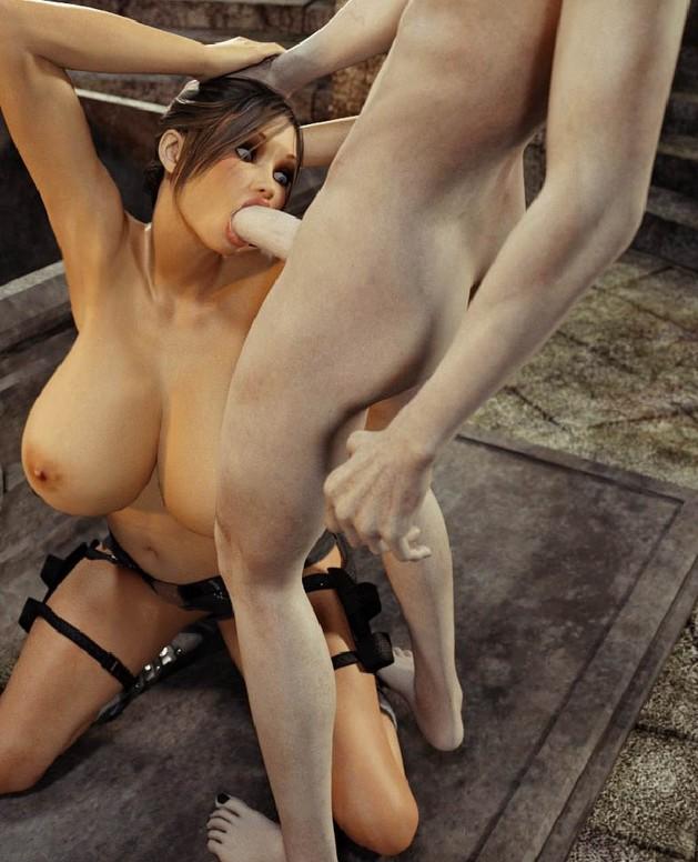 games of desire hentai games