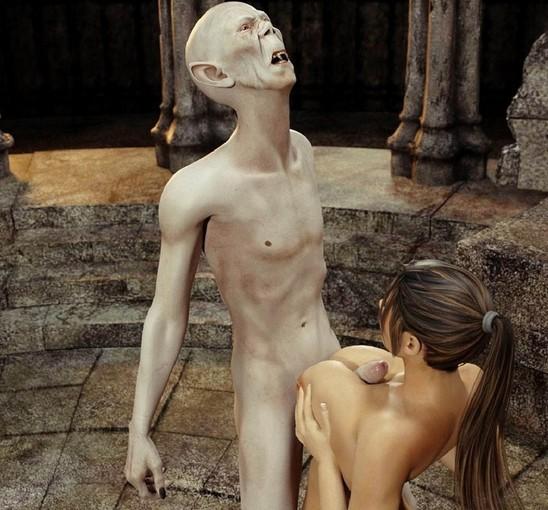monster video porn trailer clip