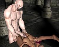 erotic dirty disney cartoons