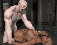 cartoons and hentai porn