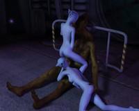inuyasha dating sims games