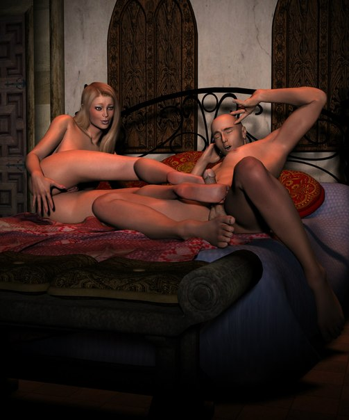 Adult fantasy search
