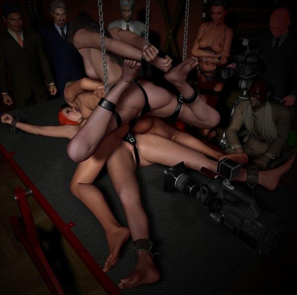 Naked girlfriend blowjob flash