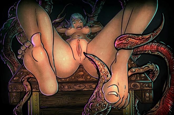erotic sleepy girl fantasies