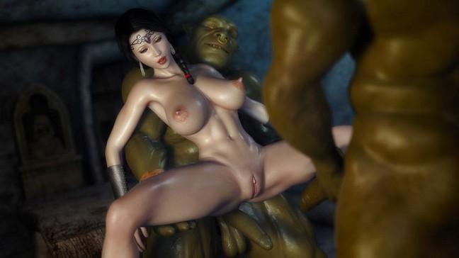 sexy jutsu from naruto