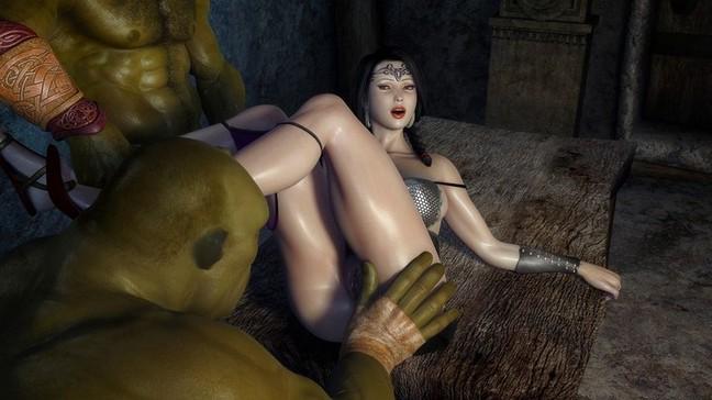 sex friend hentai video