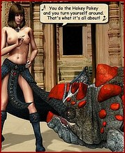 sexual fantasies mmf