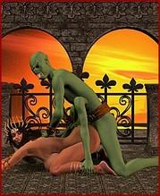 free full length erotic comics