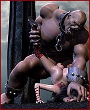 sora and tai sex