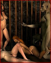 3d sex dool