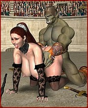 manga cucumber sex