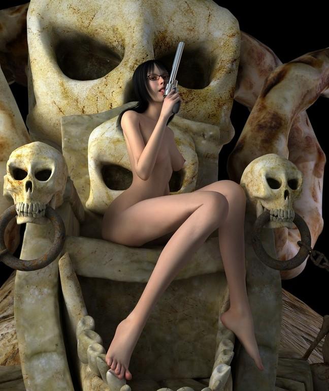 rape murder fantasy picturses
