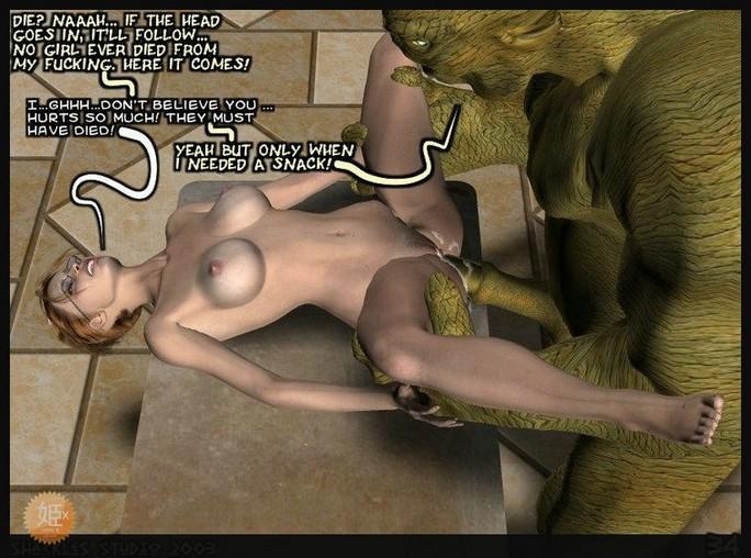 free furry porn pics