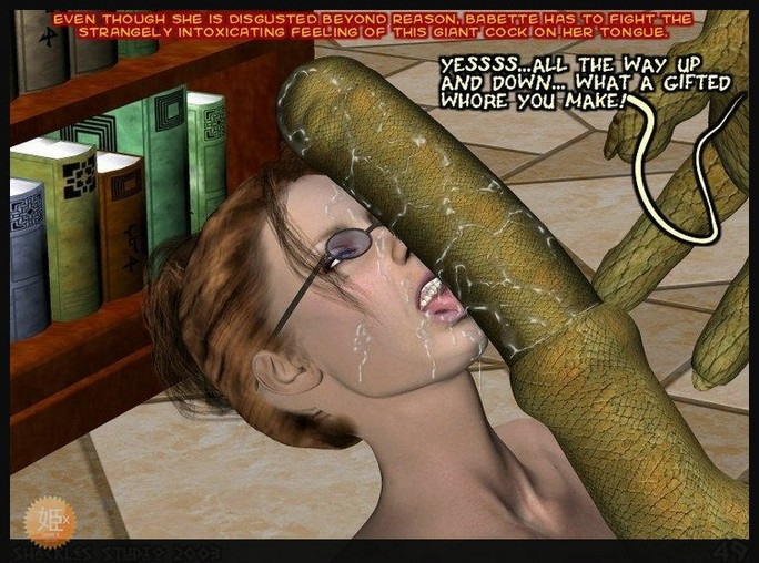 tifa 3d fuck