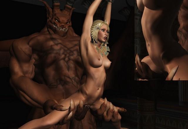nude school fantasies