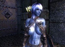 sasha furry porn